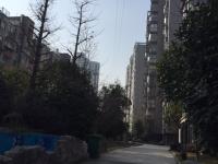北京南路精装三居急售