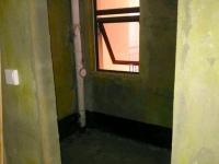 万达广场两室  电梯带车位