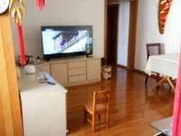 东岳路上精装热暖大两房惊爆价全城发售