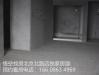 柳林春晓二手房:南北通?#31119;?#21452;阳台,毛坯房