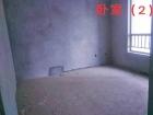 上海路【大美盛城】全新一首毛坯新房,经典3室户型,诚意出售!