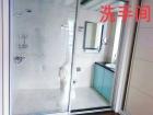 【东方明珠】大三居   稀缺楼梯房  一梯两户     中间楼层