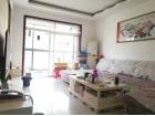 北京路【九龙太阳城】精装修2居室   采光楼层极好   打包出售
