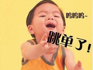 """关于十堰二手房行业""""跳单""""现象 特邀张志永律师专业法律分析"""