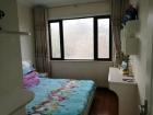 十堰大洋五州三室精装新房现对外出售!!!!