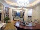 百强世纪城豪华装修大三室二厅138平仅售145万