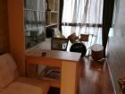 青年广场对面和昌豪景湾豪装3室,热暖全,采光好,拎包??!