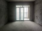 單價6100  陽光棲谷對面  (中東國際)純毛坯現房  129㎡  中間樓層