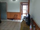五堰邮电街口2室2厅好房出售