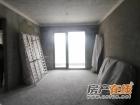 萬達華府南北通透戶型  經典小3居  電梯中層  毛坯現房
