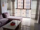 名城港灣3室2廳100平方電梯精裝房出售
