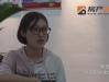 """十堰""""地產新銳榜樣""""之東風陽光城吳曉康"""