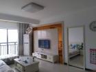 23樓精裝新房帶家具實驗小學門口東方新城小區,祥安東城翱達斜對面