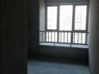 萬達華府毛坯出售130平米95萬