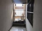六堰广场锦绣华庭 4室2卫2阳台电梯中层精装 张湾区实验小学