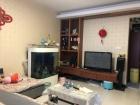 人民路五堰柳林溝口新華書店電梯2室精裝上人民路小學實驗中學