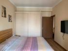 東岳路高層觀岳廣場精裝2室拎包入住