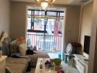 出售畔山林語2期 1室1廳1衛精裝好房