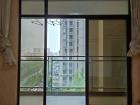 北京北路陽光棲谷靚房,毗鄰鄖陽一中、萬達廣場,物業齊全,是商務、辦公的有效選擇