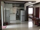 可改兩室,五堰電梯高層大一室一廳好房出售168684
