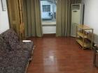 三堰燕林小區3室2廳109平