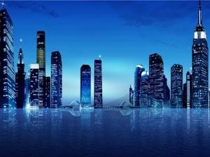 十堰新建商品房1-9月销售15989套 增长4.84% 预售增长78.58%