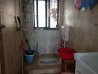 泰山綠谷 豪裝復式樓 兩室可改三室 拎包入住  采光無敵
