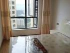 上海路大美盛城兩室三室可居住辦公隨時看房