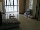 上海路金座新房戶型方正陽光通透低價出租