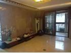 北京路 上海城 精裝大三房 誠意出售 隨時看房 電梯高層