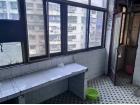 張灣東汽供應處一室一廳房出租