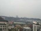上海路 大學星城 毛坯1房 電梯20樓 急售 隨時看房