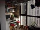 上海路區大美盛城1期3室2廳1衛精裝中層103平91萬