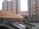 上海倒覆楼盘业主要求加固所有楼房