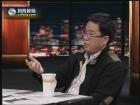 马光远: 政府看待房地产就像贾瑞照风月宝鉴