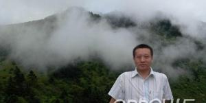 余伟:房价上涨因素探寻 上海城是风向标