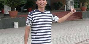 杨亚明:江景房的价值还需开发