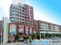 北京南路东方坐标城好房出租