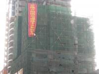 天麟时代广场