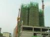 :该项目已经建至9层左右