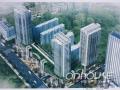 京华周边城建中心设备齐全    让小户型发展空间凸显