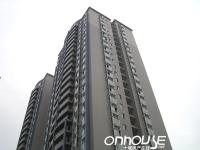 上林苑 69万 3室2厅2卫 精装修低价出售,房主急售。