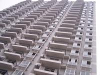 人民路与上海路交汇处谊联帝景精装修好房出售