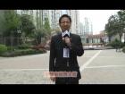 房产在线特别调查之十堰人的宜居中国梦