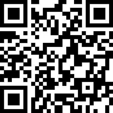 嘉和新世界二维码