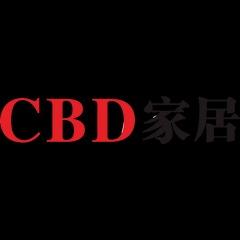 十堰CBD专卖店